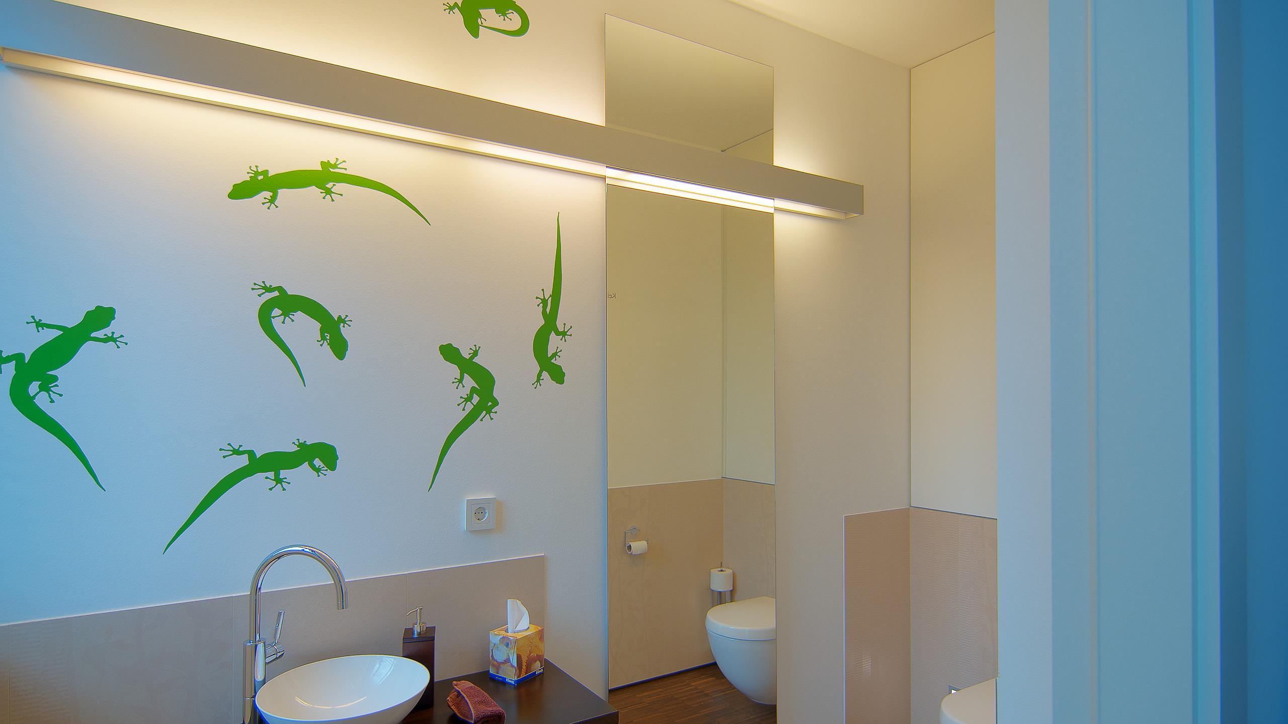 Innenarchitektur Vollmer Frankfurt wohnung f 6 2 frankfurt multiline exclusives licht